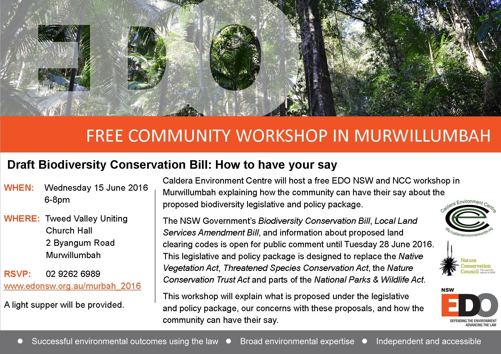 EDO_NSW_Biodiversity_Workshop_Murwillumbah_Flyer.jpg