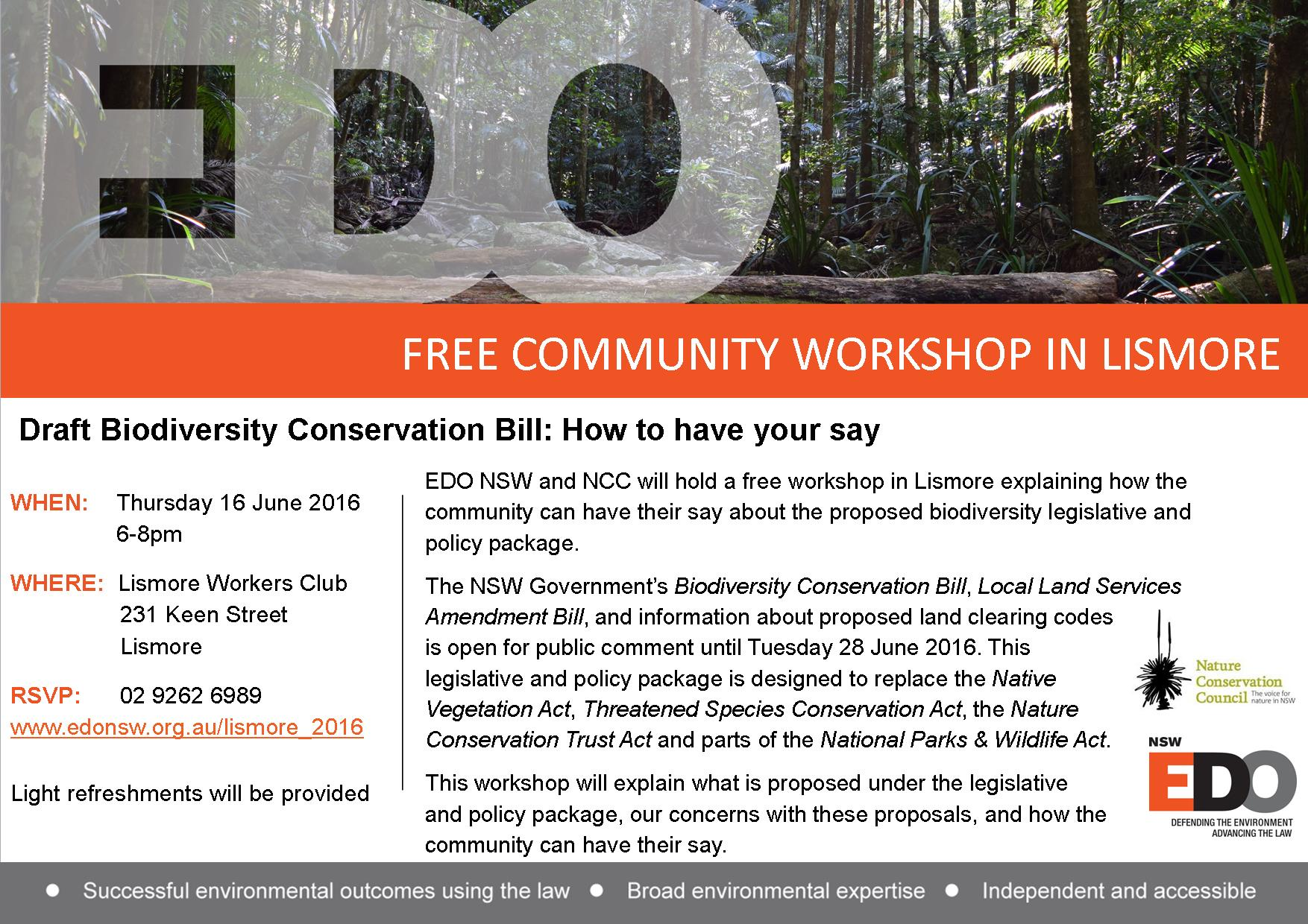 EDO_NSW_Lismore_Biodiversity_Workshop_Flyer.jpg