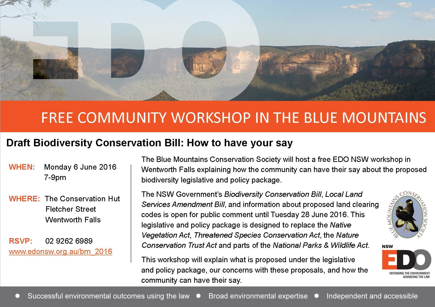 EDO_NSW_Blue_Mountains_Biodiversity_Flyer.jpg