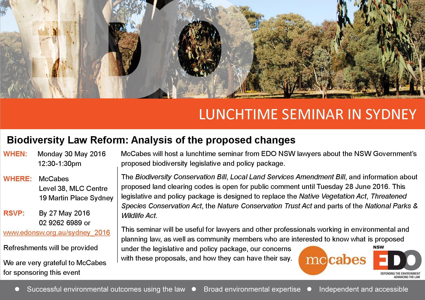 160519_Sydney_Seminar_Biodiversity_Flyer.jpg