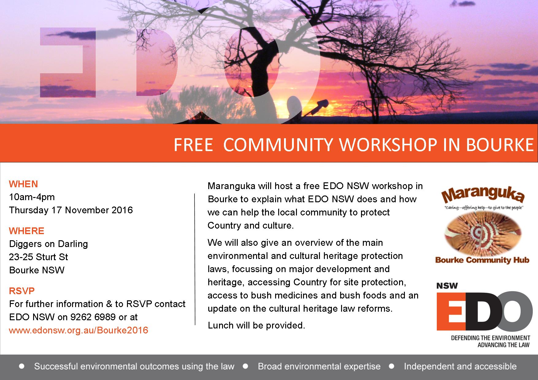 EDO_NSW_Bourke_Workshop_Flyer.jpg