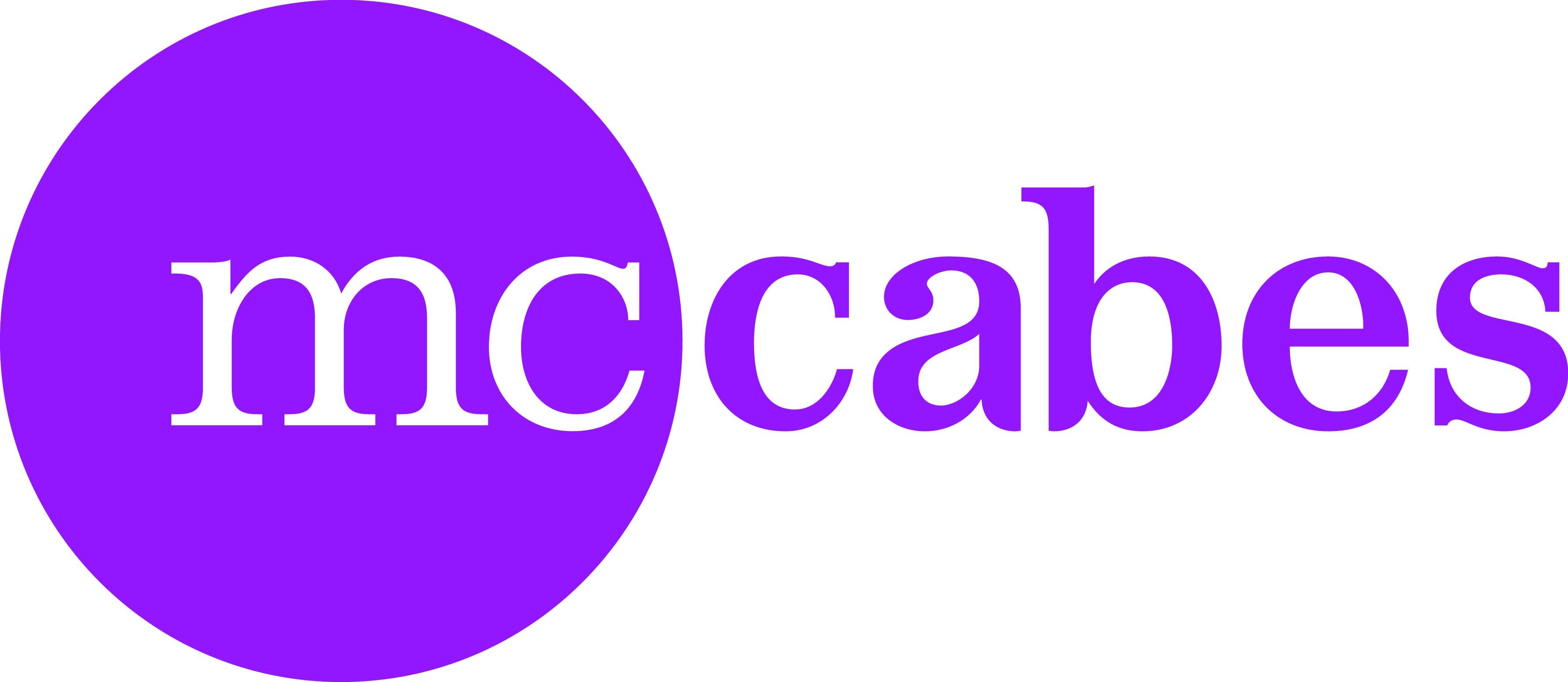 McCabes_Logo_PURPLE_CMYK.eps_(3).png