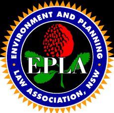 epla logo