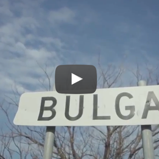 Battle for Bulga video