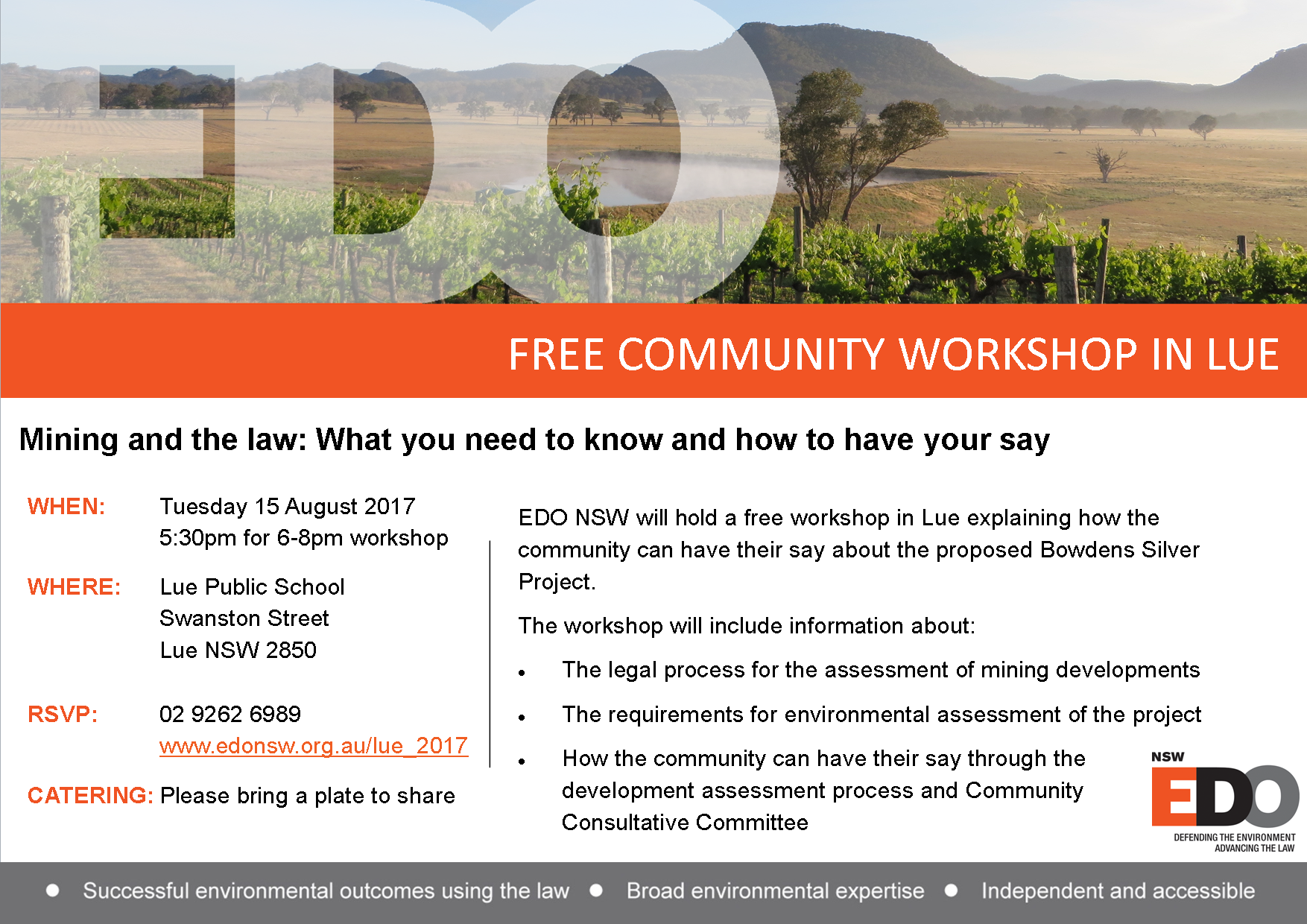 EDO_NSW_Lue_Workshop_Flyer_15_August.png