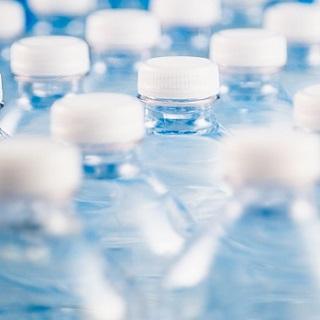 bottled_water_sq_320.jpg