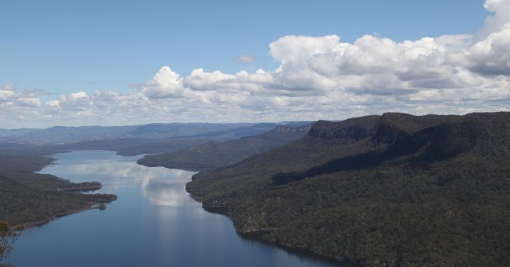 Nattai_River_aerial_720.jpg