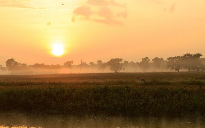 sunset_720.jpg