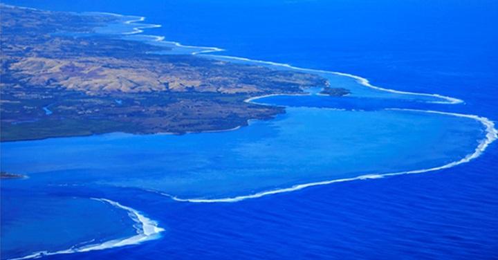 Fiji_ocean.jpg