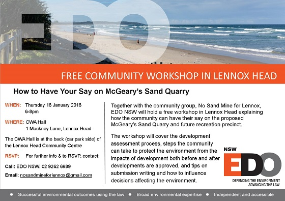 Lennox_Head_Workshop_Flyer560.jpg