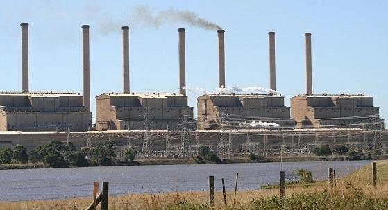 Hazelwood_power_station_Mriya_Wikipedia_(2)_560.jpg