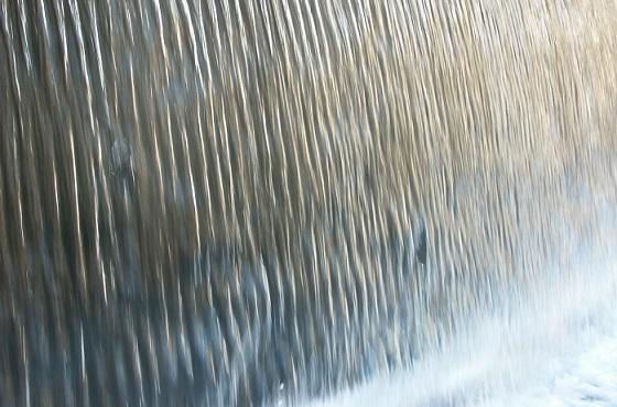 Water560.jpg