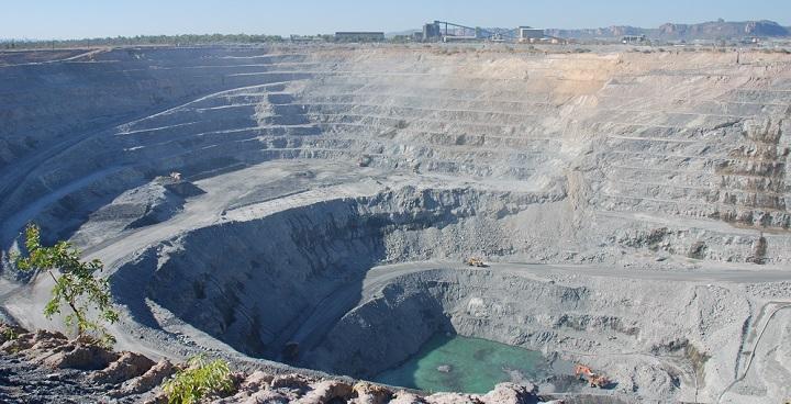 Ranger_Uranium_Mine_720.jpg