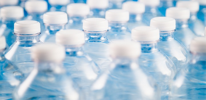 iStock-863203980_bottled_water_credit_diego_cervo_720.jpg
