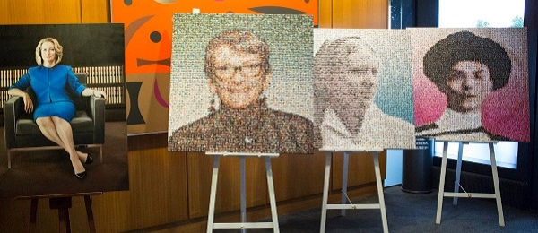 mosaics600.jpg