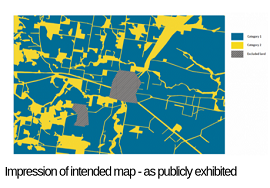impression_of_intended_map_(4)_270.png