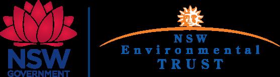 ET_logo.png