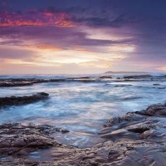 sunset_ocean_square.jpg