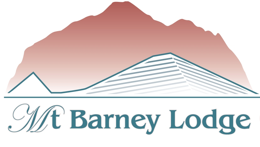 cropped_Mt_Barney_Logo_high_res.jpg