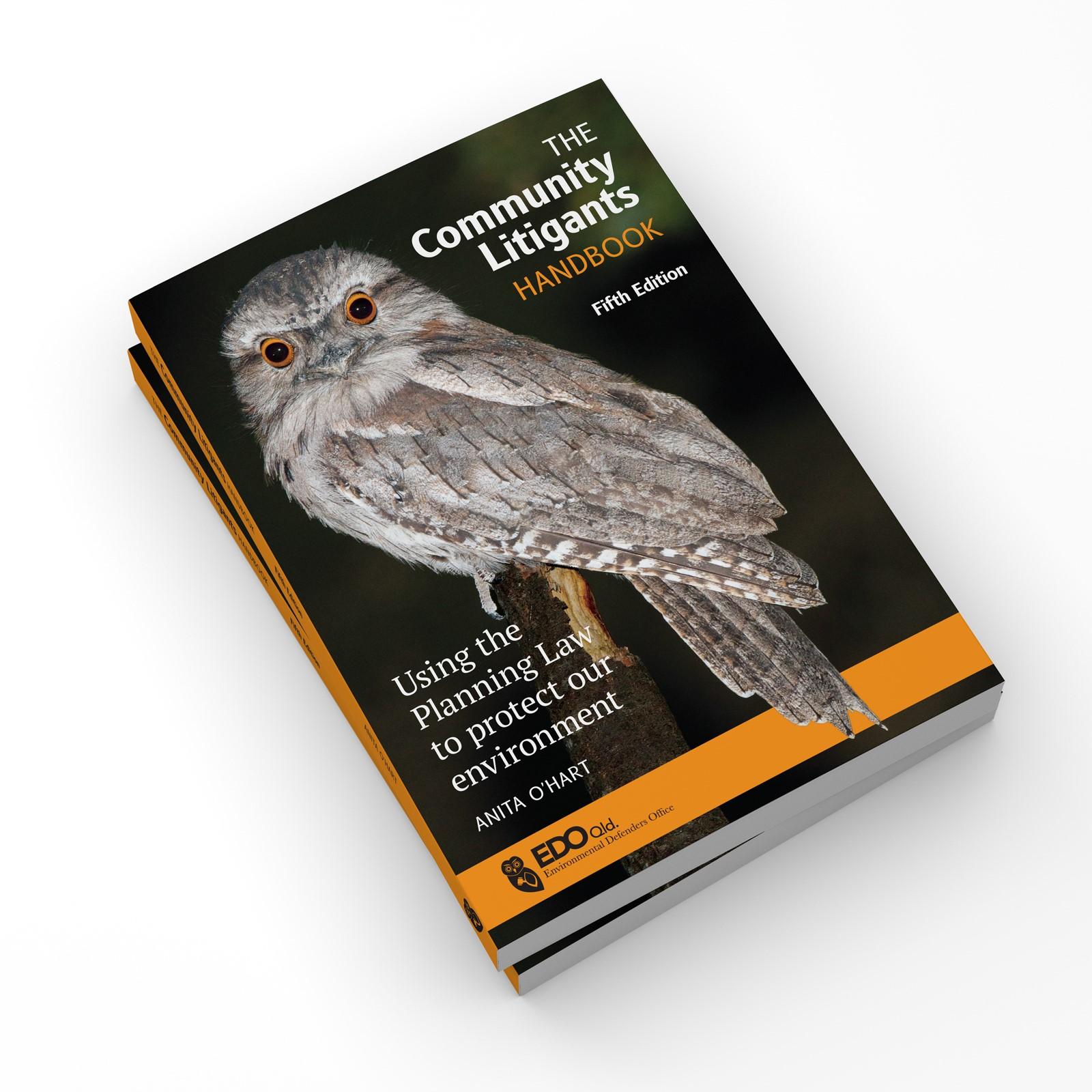 4th-edition-CL-handbook-cover.jpg
