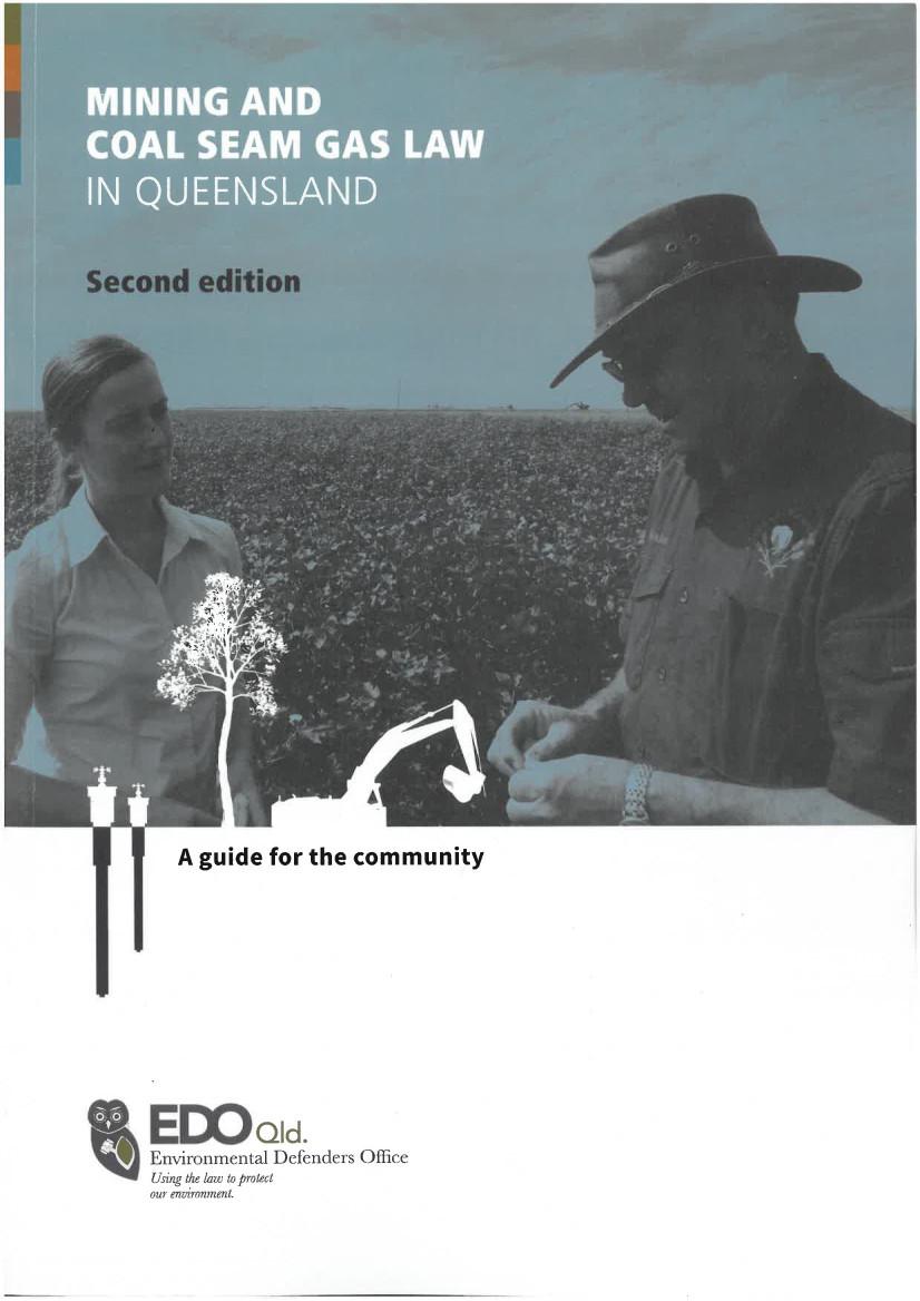 2013-06-26-Mining-CSG-Guide-cover1-e1374463300591.jpg