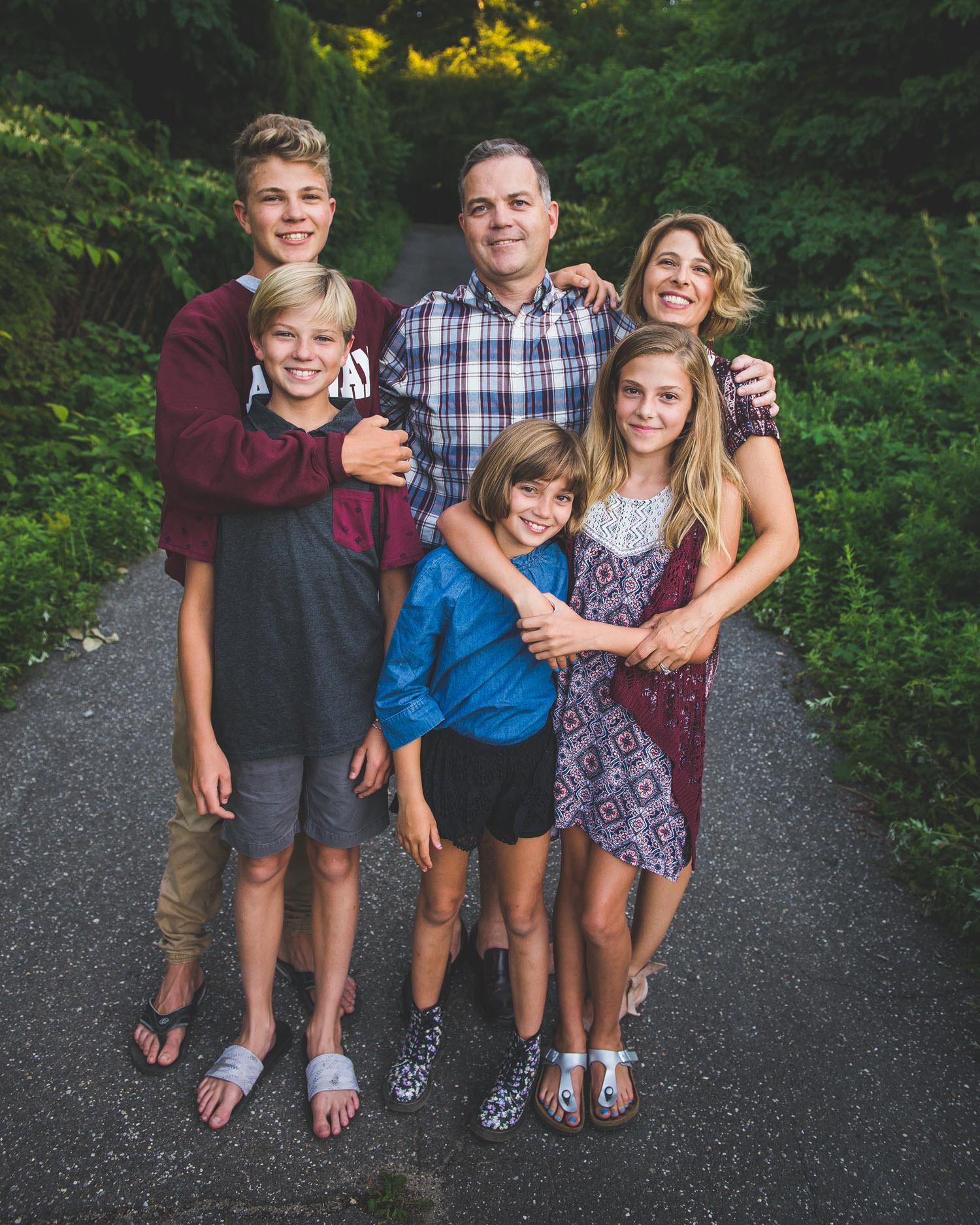Ed_Smyth_Family2.jpg