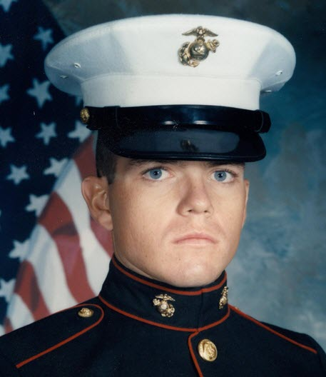 Ed_Smyth_Marines.jpg