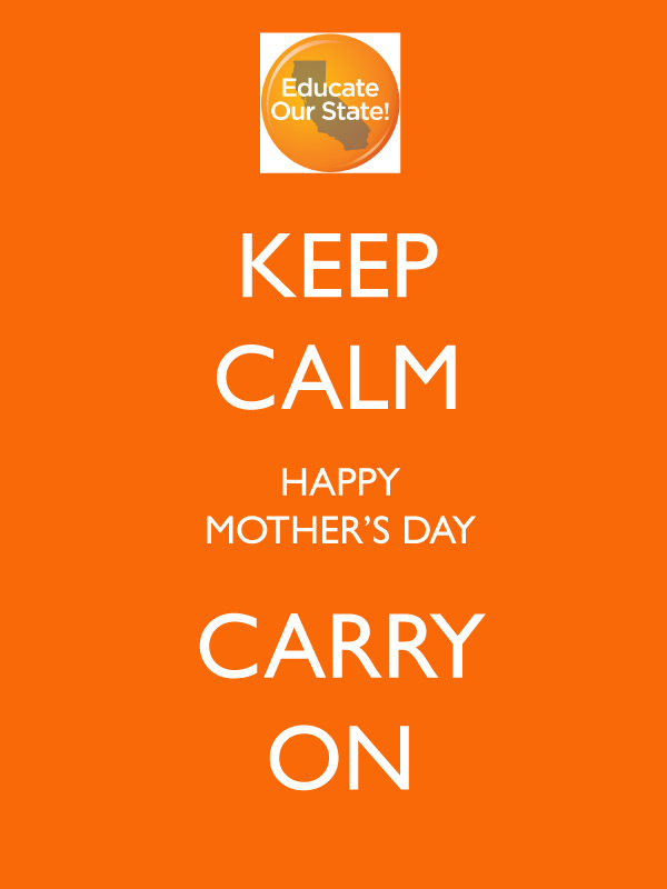 eos-keep-calm-mothers-day.jpg