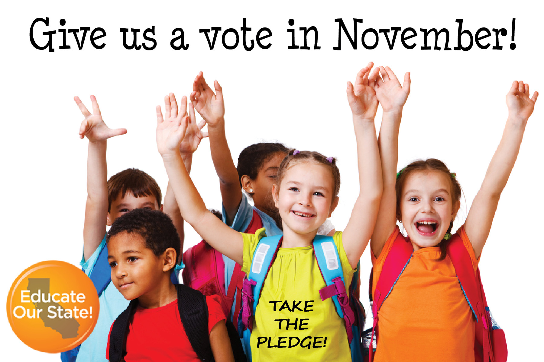 voter_pledge_postcard5.jpg