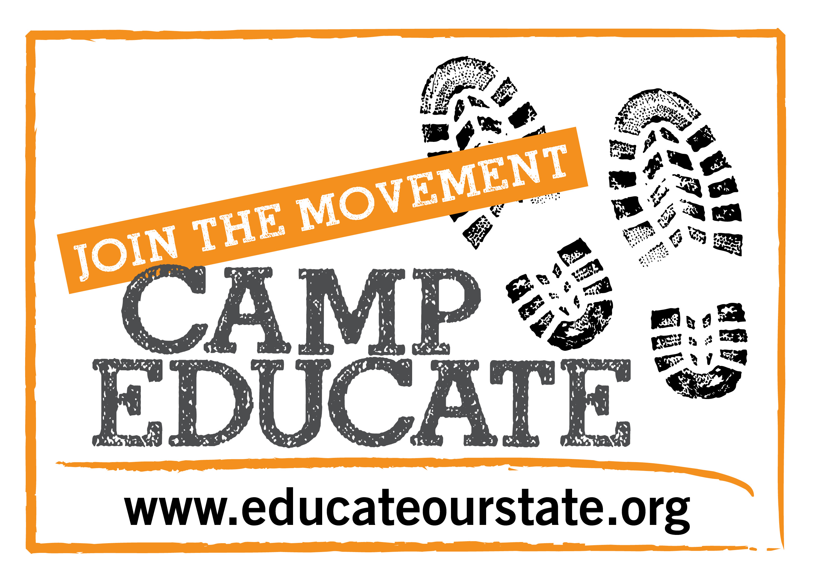 CAMP_EDUCATE_LOGO-COLOR.jpg