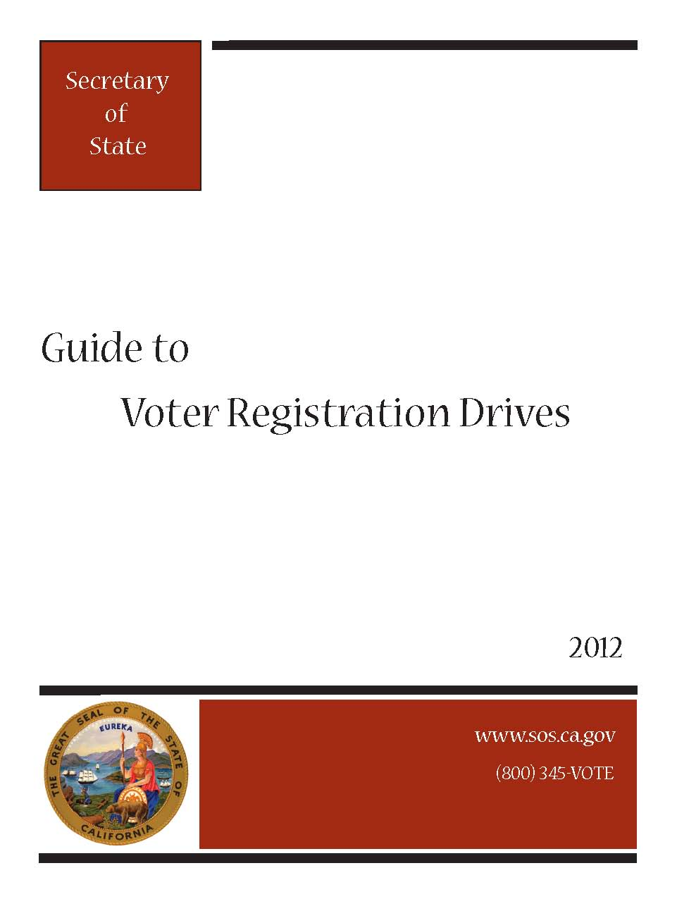 Sectretary_of_State_Voter_Drive_Guide_pg_1_jpg.jpg