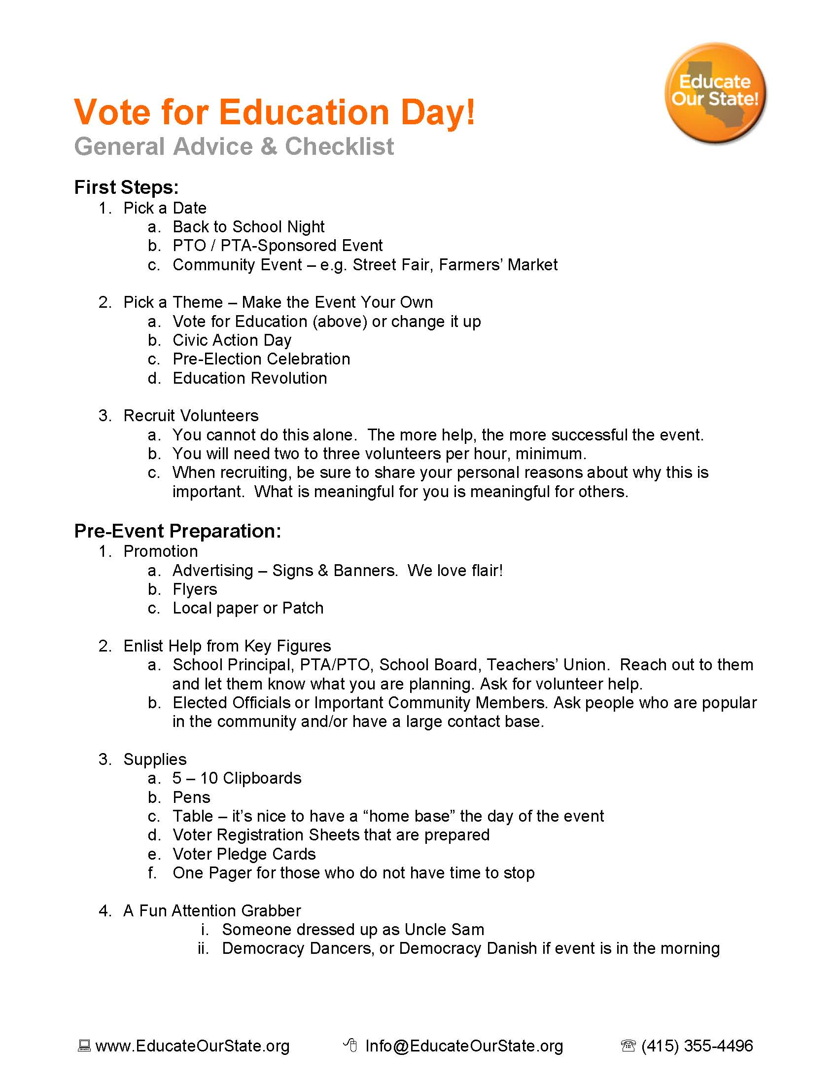 z11._EOS_Advice_and_Checklist_Page_1.jpg