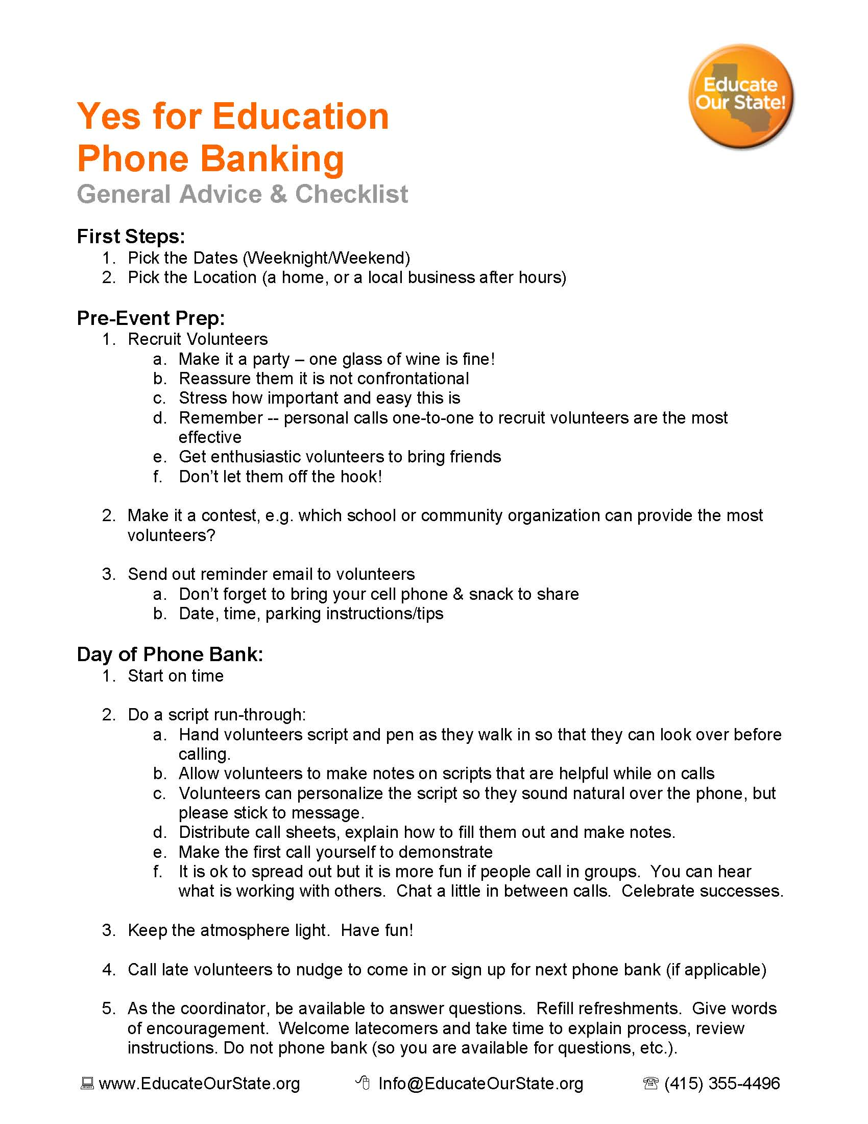 4._EOS_Phone_bank_Page_1.jpg