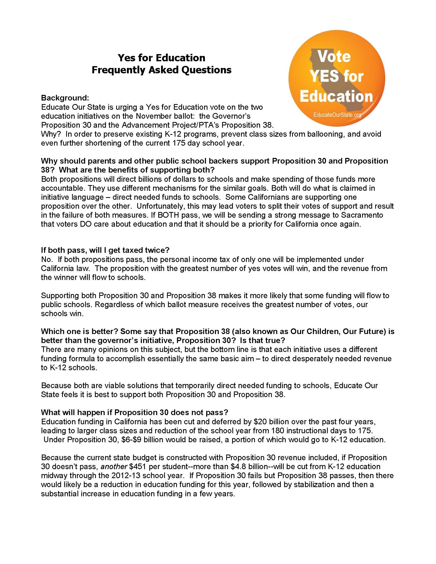 6._EOS_YES_for_Education_FAQs_v3_Page_1.jpg