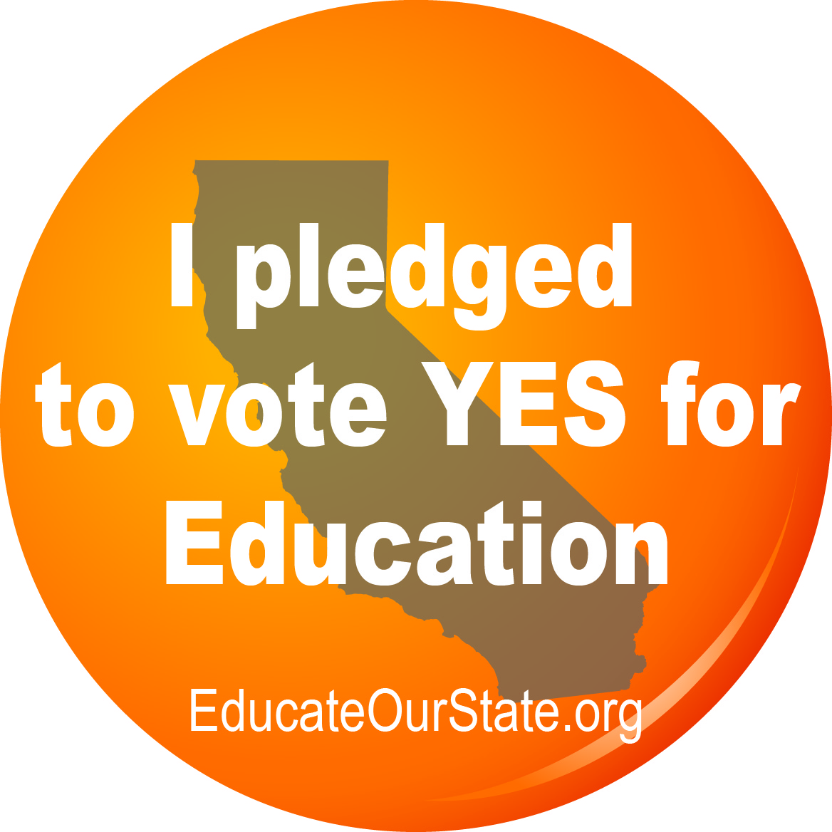 z12._I_pledge_to_Vote_for_Education_button.jpg