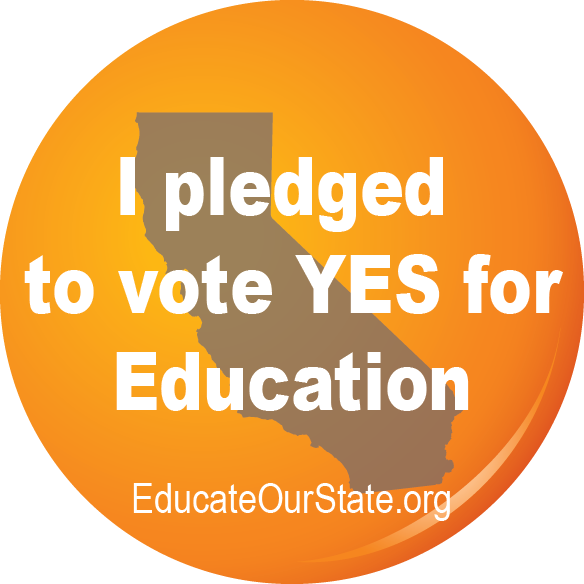 I_pledge_to_Vote_for_Education.png