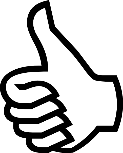 free-vector-symbol-thumbs-up-clip-art_109674_Symbol_Thumbs_Up_clip_art_hight.png