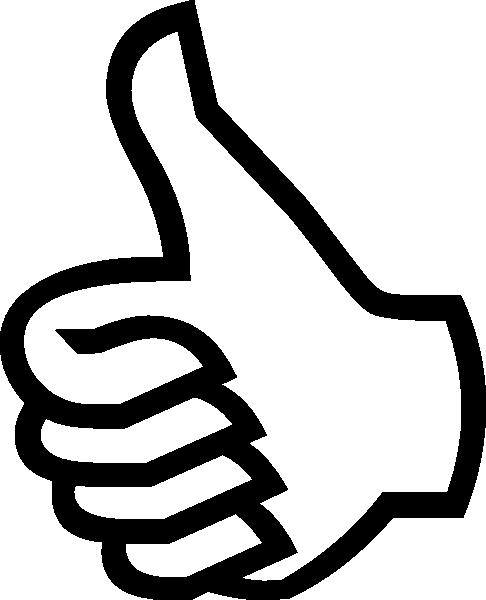 free-vector-symbol-thumbs-up-clip-art_109674_Symbol_Thumbs_Up_clip_art_hight.png