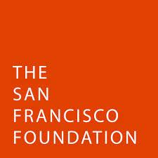 SFF_logo.jpg