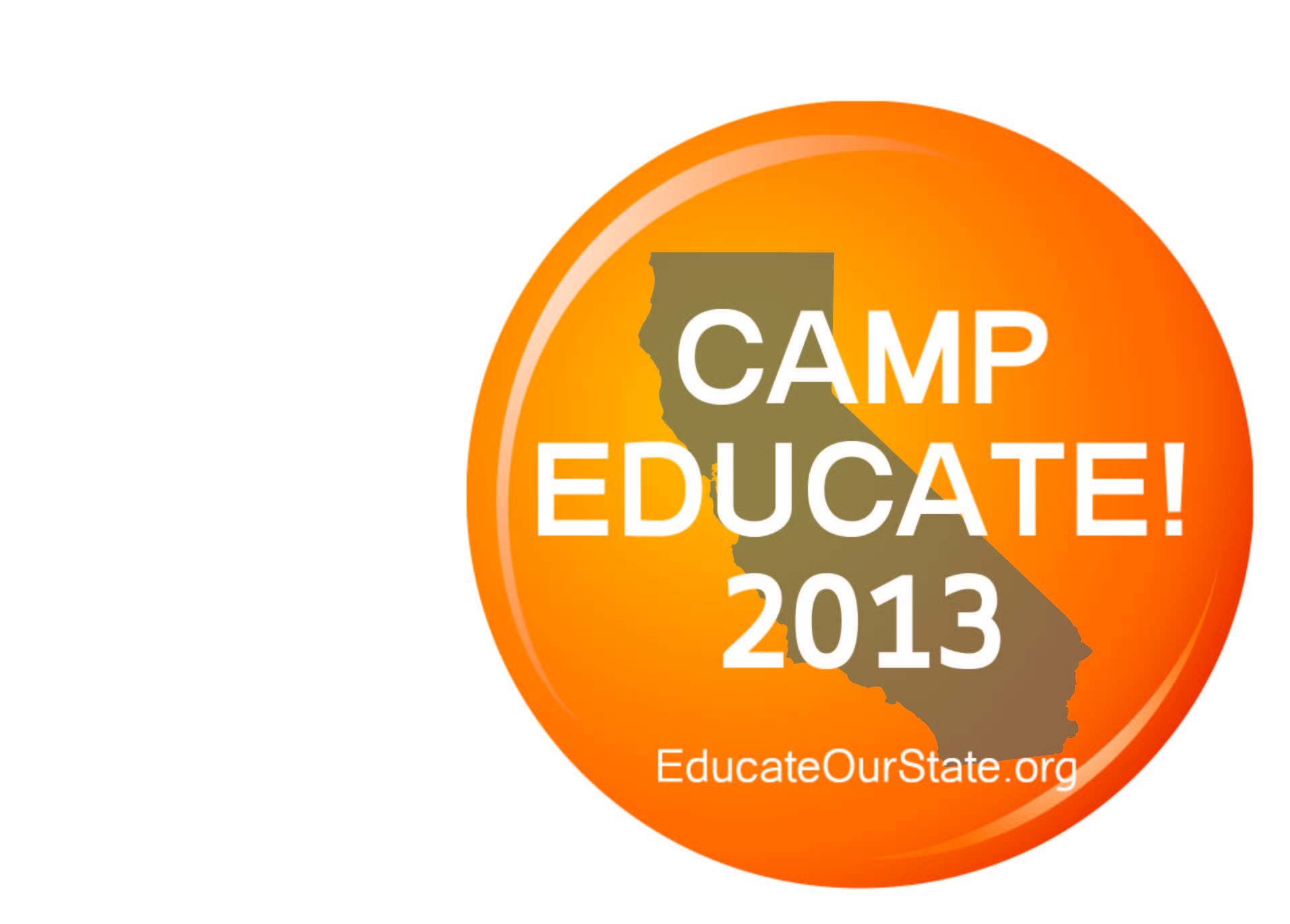 CE_logo_2013.jpg