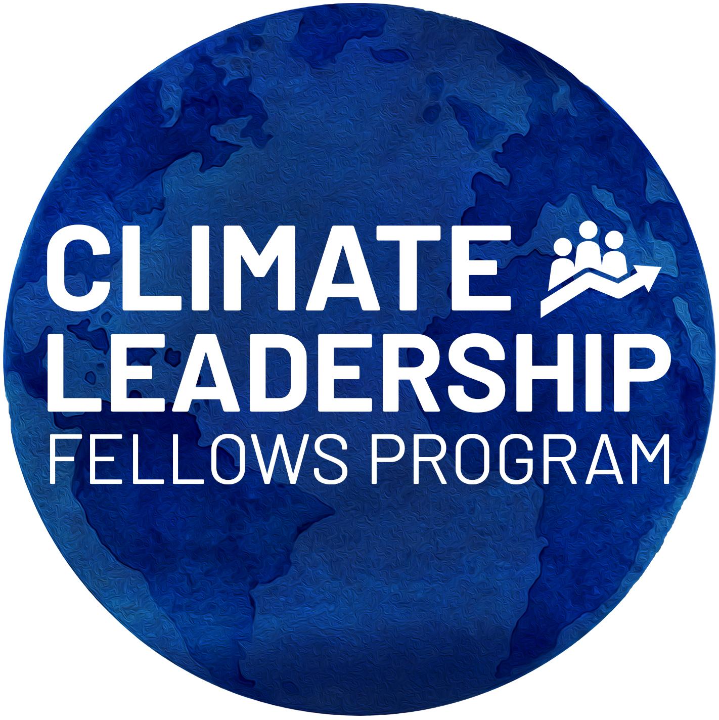 Climate_Fellows_Web_Logo.jpg