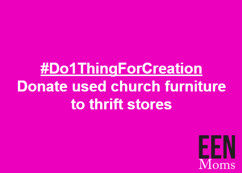 do1_donate_old_church_furniture.jpg