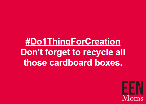 do1_recycle_cardboard.jpg