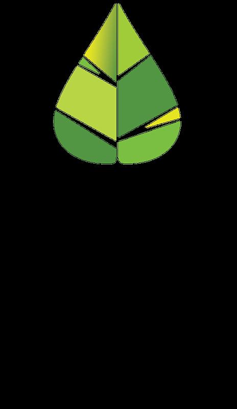 CWP_Logo.png
