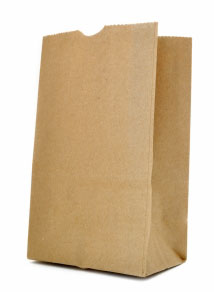 brown_paper_bag.jpg