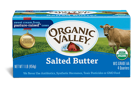 butter_1lb_salted_ff.png