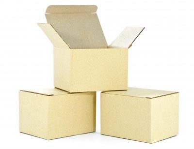 cardboard_boxes.jpg