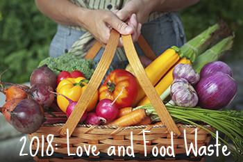 organic_food_sm_love_food_waste.jpg