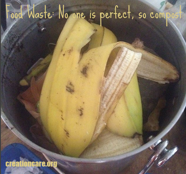 banana_peels_to_the_compost.jpg