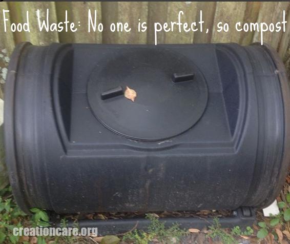 composter_barrel_on_track.jpg